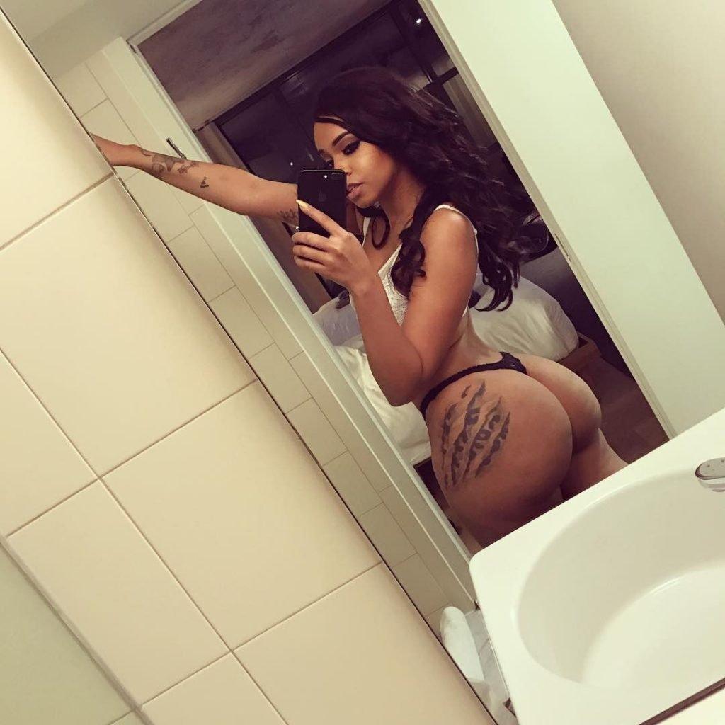 PHFame Nude & Sexy (167 Photos + Videos)