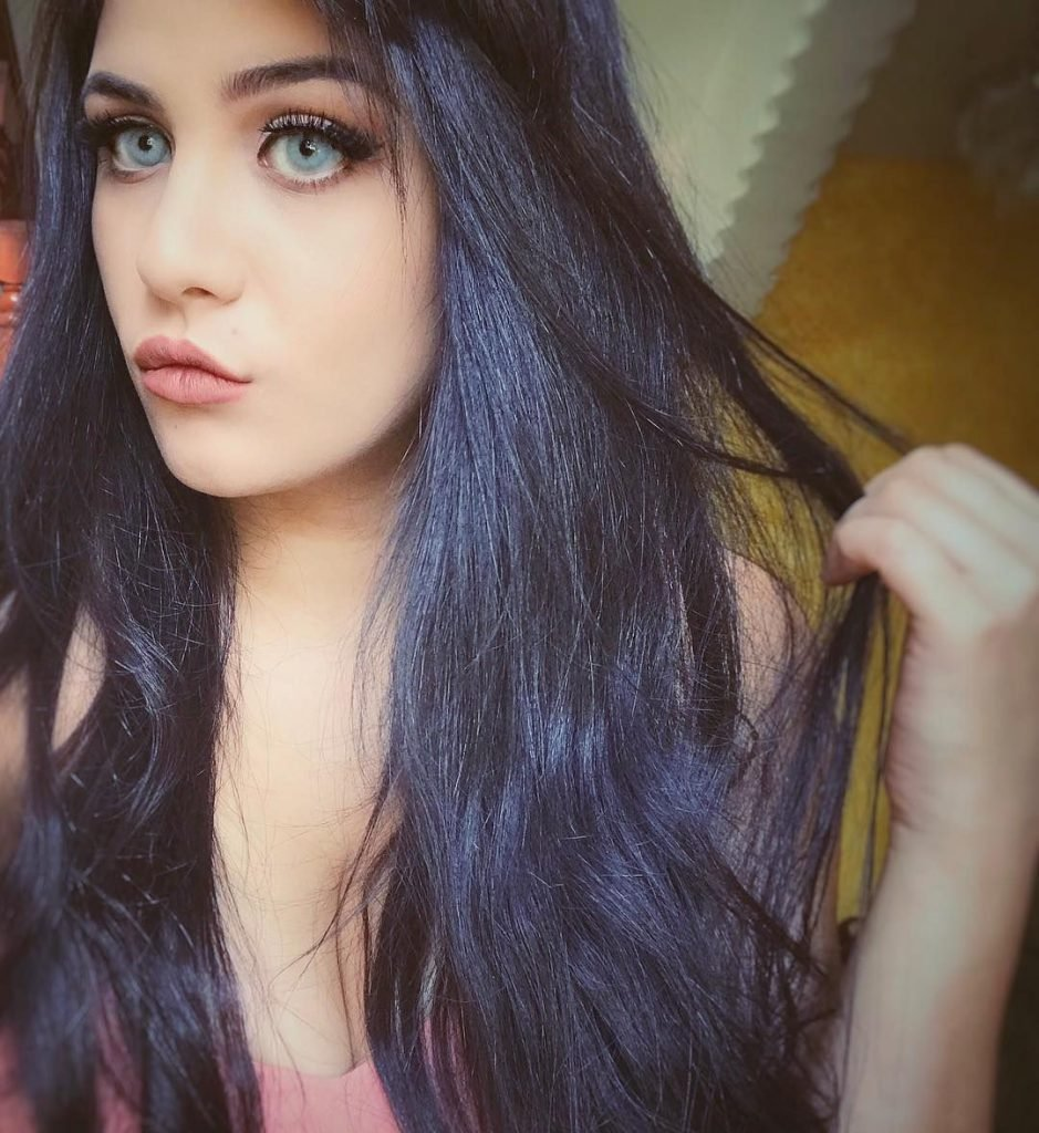 Paola Migliorini nudes (19 gallery), pics Porno, Snapchat, braless 2017
