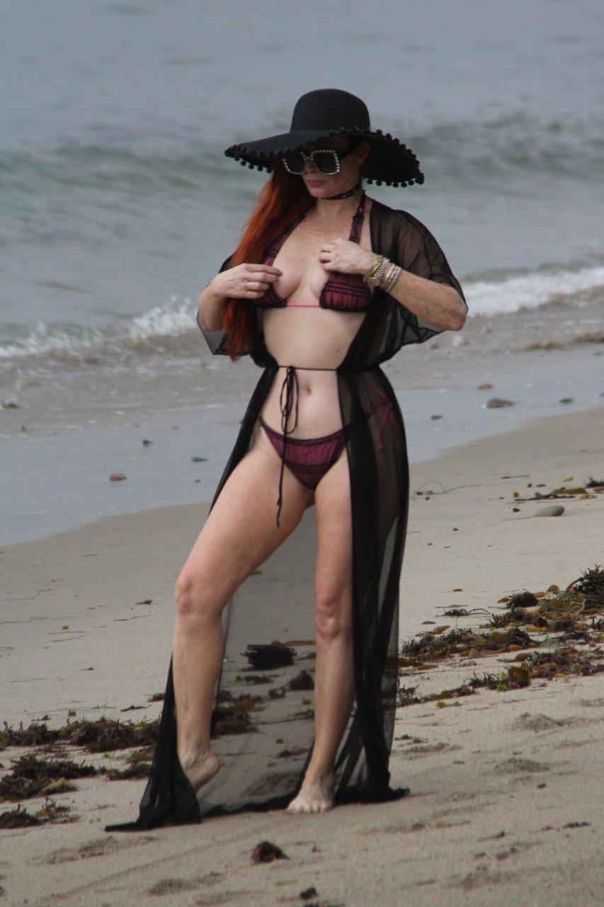 Phoebe-Price-Marcela-Iglesias-Sexy-TheFappeningBlog.com-2.jpg