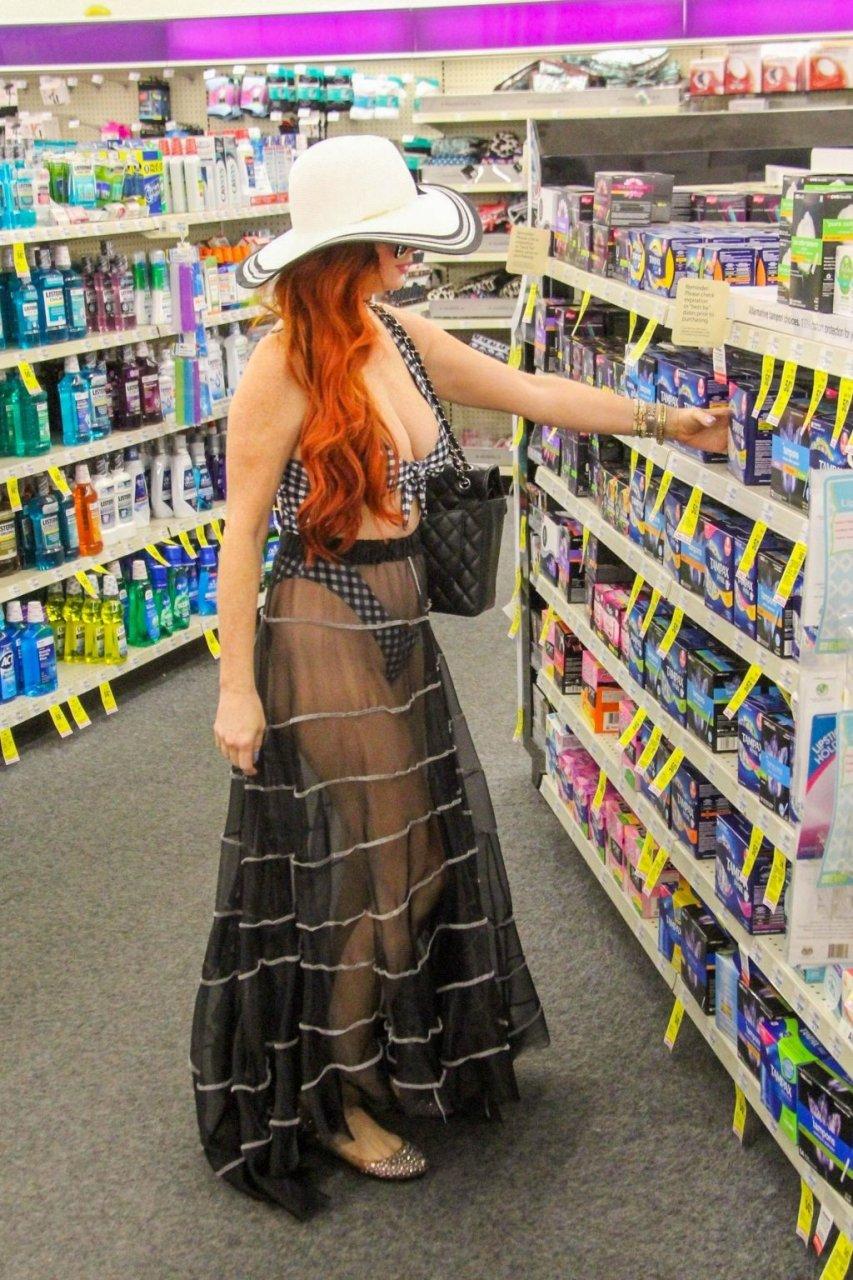 Phoebe Price Sexy (39 Photos)