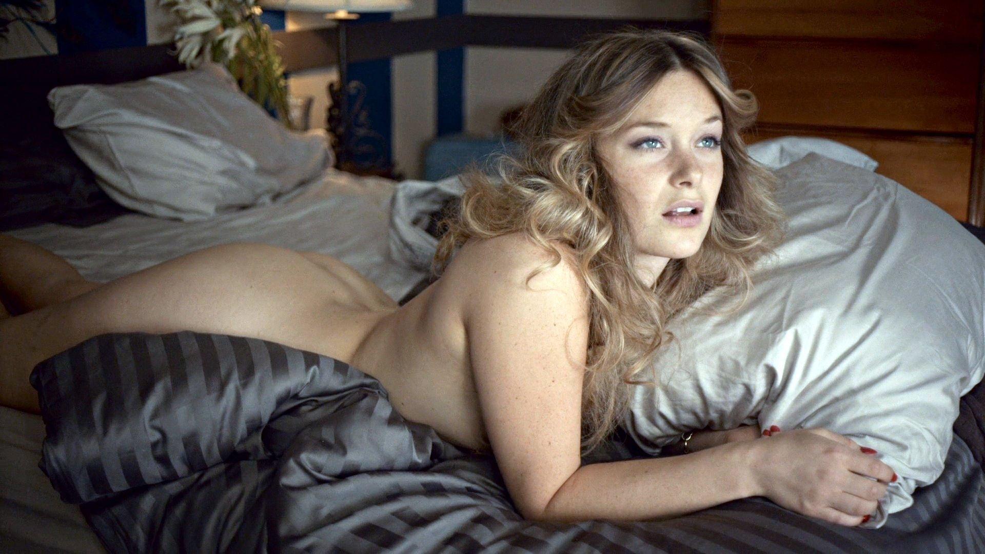 пишете! Продолжайте том Фото секса нудистов на природе хочу ориенитррваться при выброе