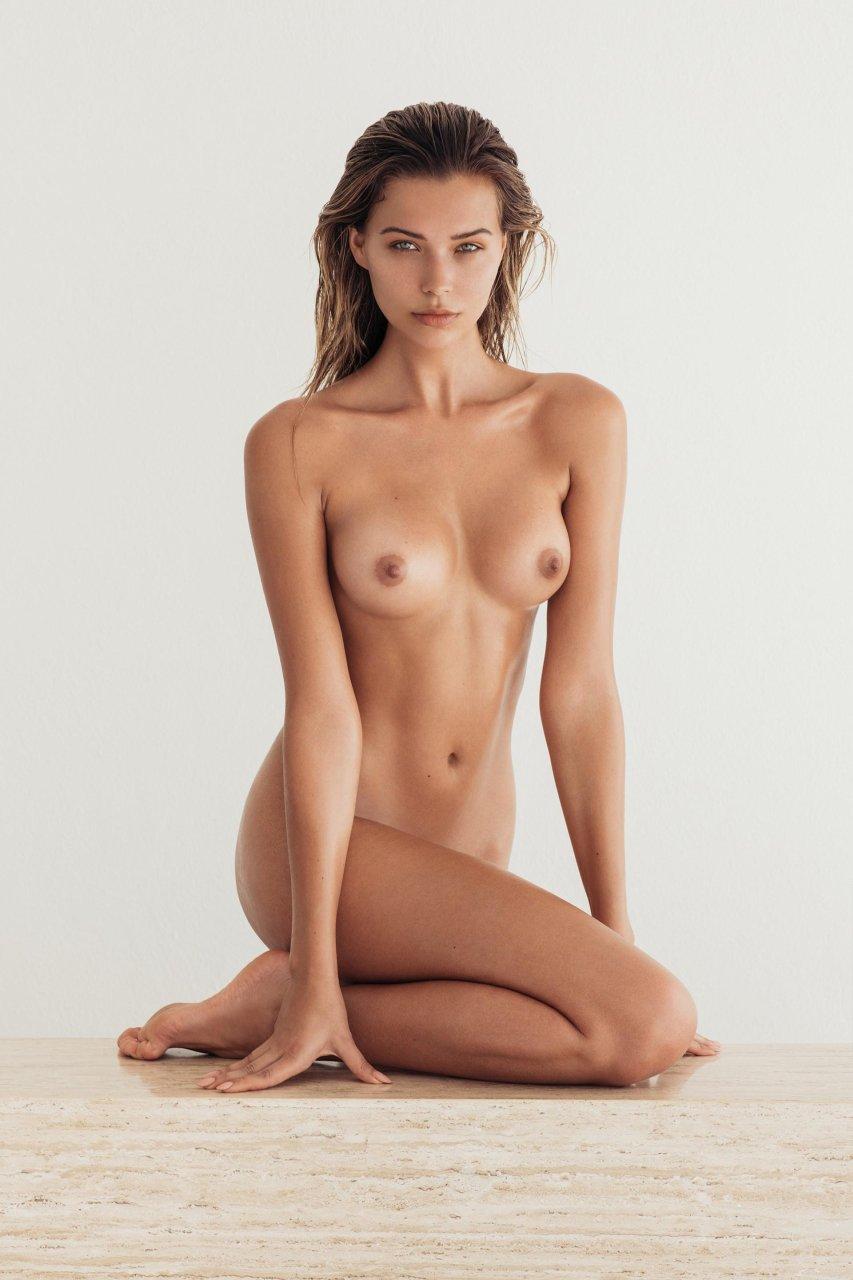 women of poland photos nake