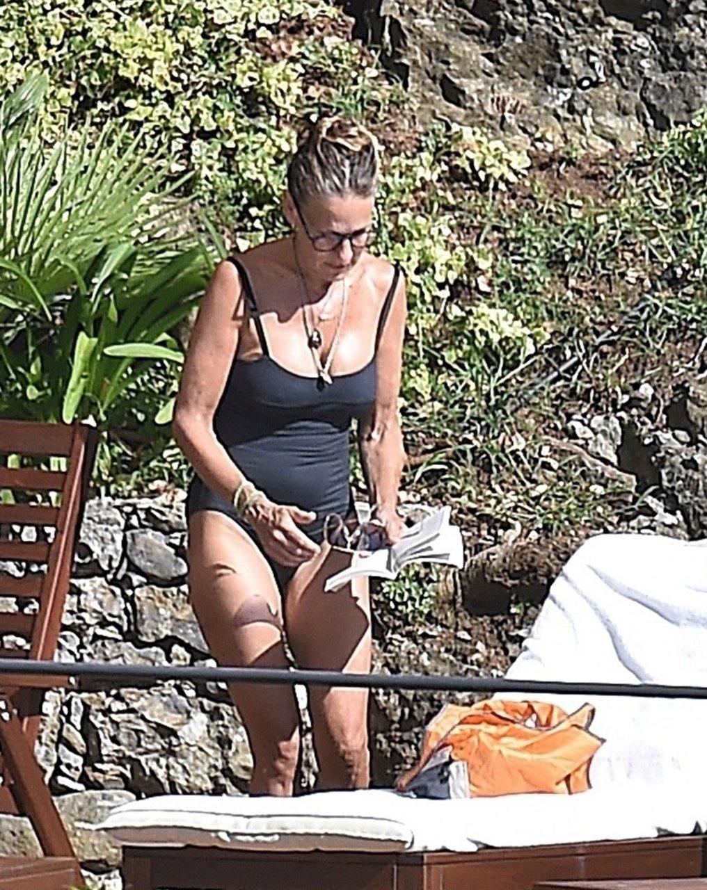 Sarah Jessica Parker Sexy (33 Photos)   #TheFappening