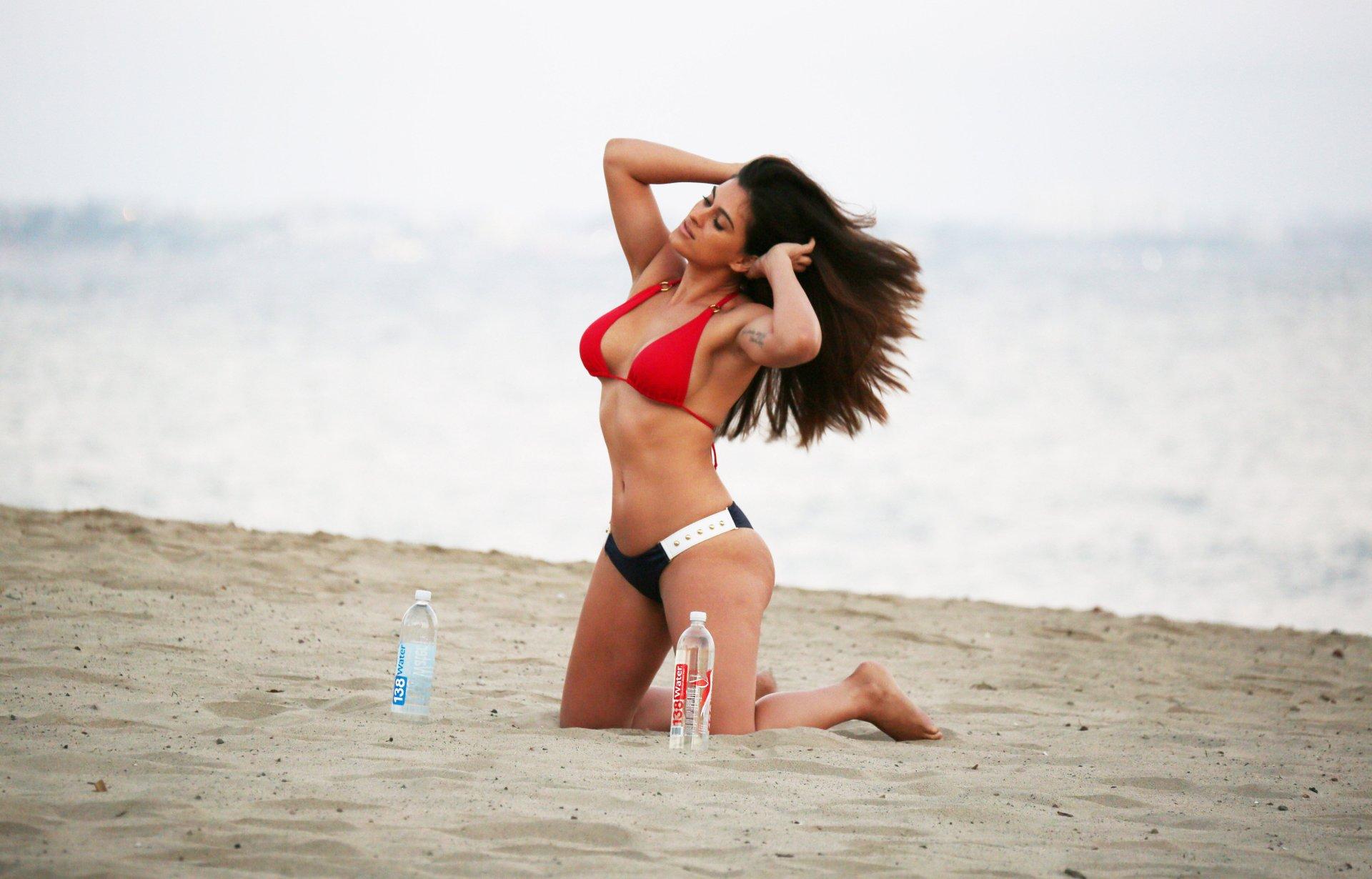 Paparazzi Panties Morgane Dubled FRA 42005-1008  naked (94 photos), Twitter, butt
