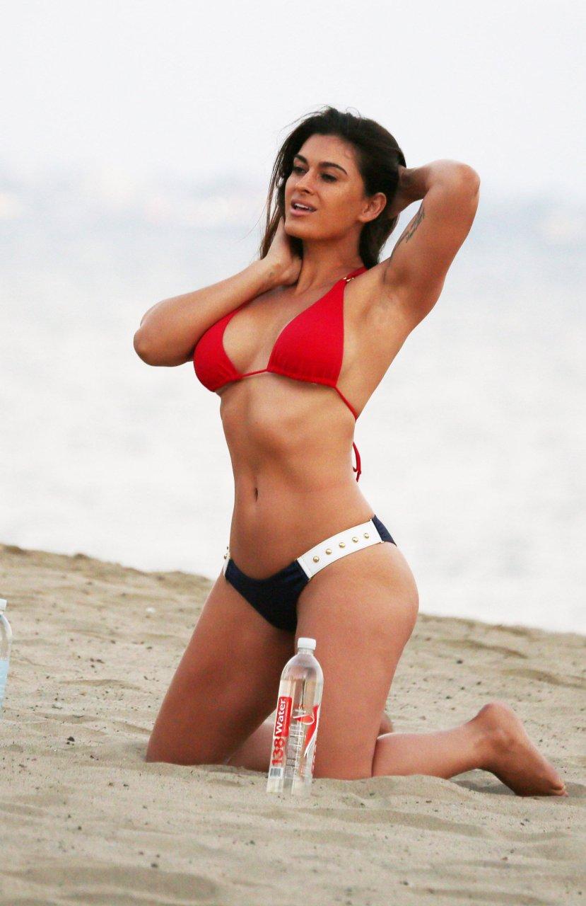Paparazzi Panties Morgane Dubled FRA 42005-1008  nude (31 pics), Twitter, cameltoe