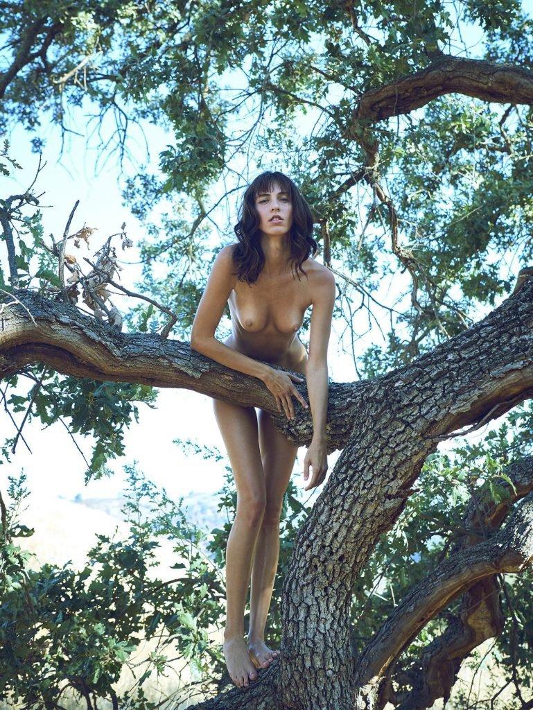 Nackt Stephanie Michael  41 Sexiest