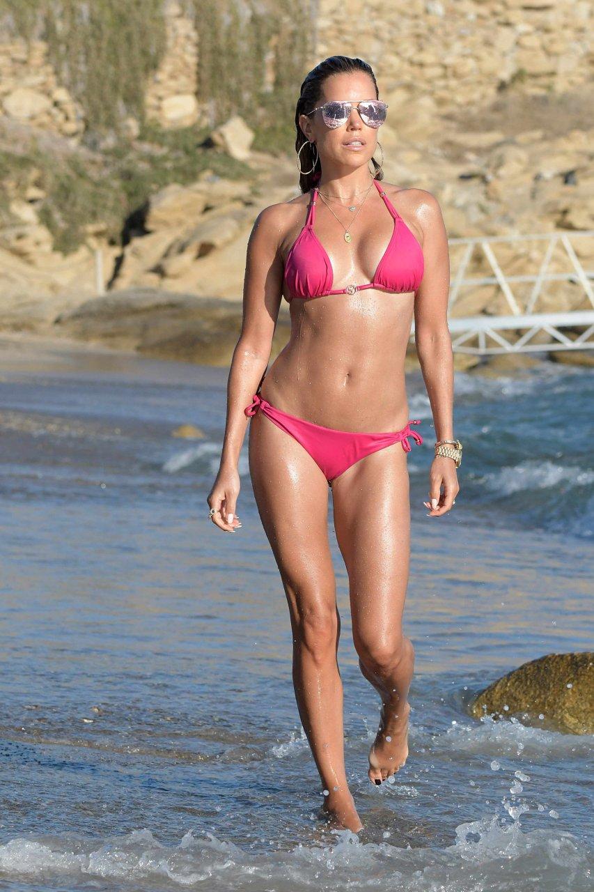 Hot Sylvie Meis