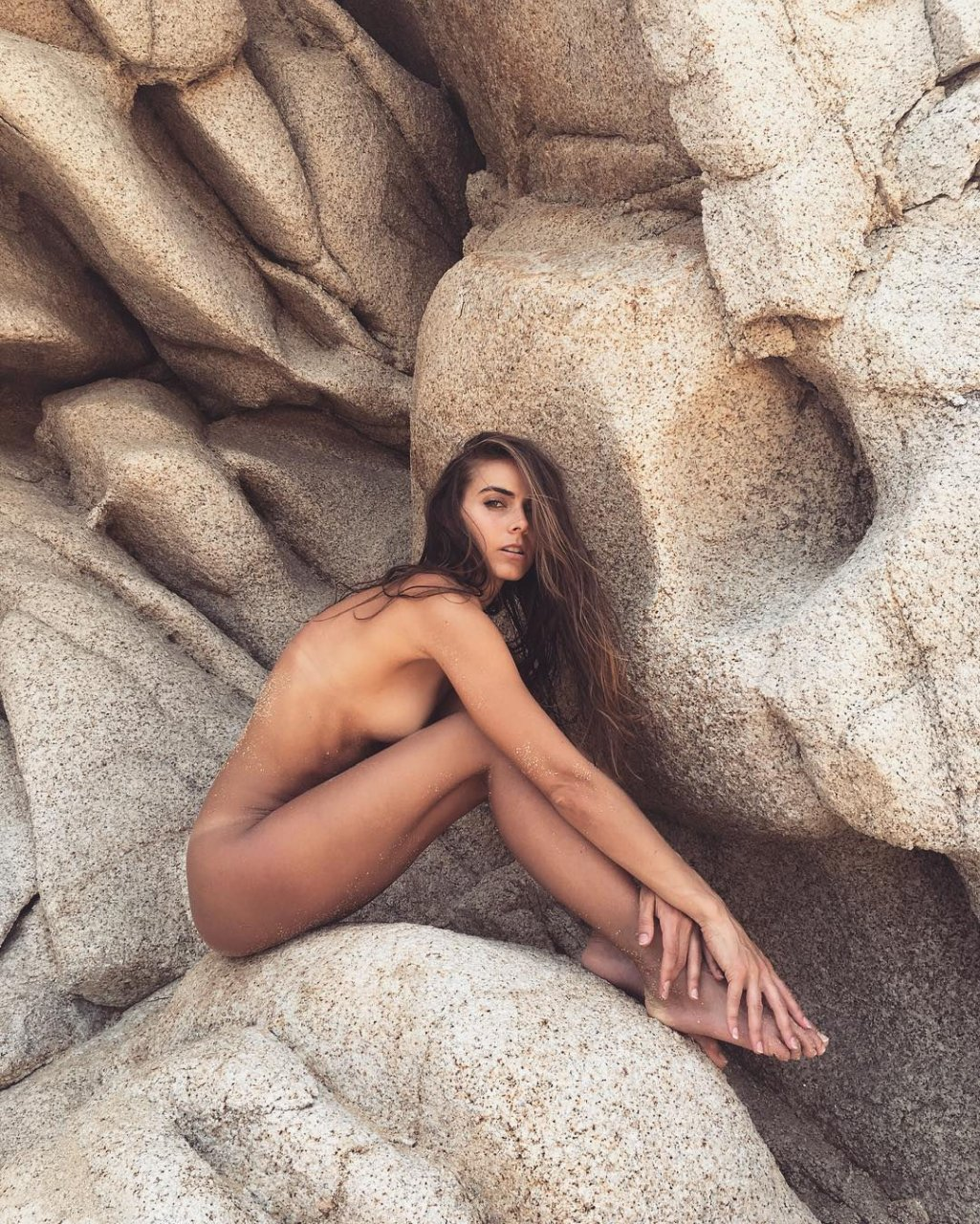 Tasha Courtney Nude Sexy - 57 Photos