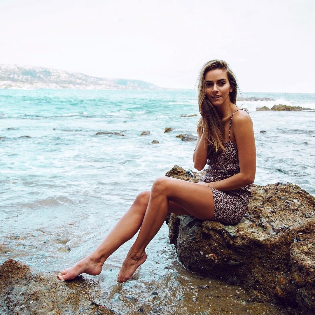 foto Tasha Courtney Nude Sexy - 57 Photos