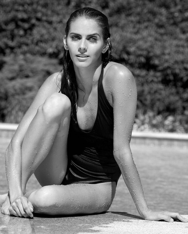 Tasha Courtney Nude & Sexy (55 Photos)