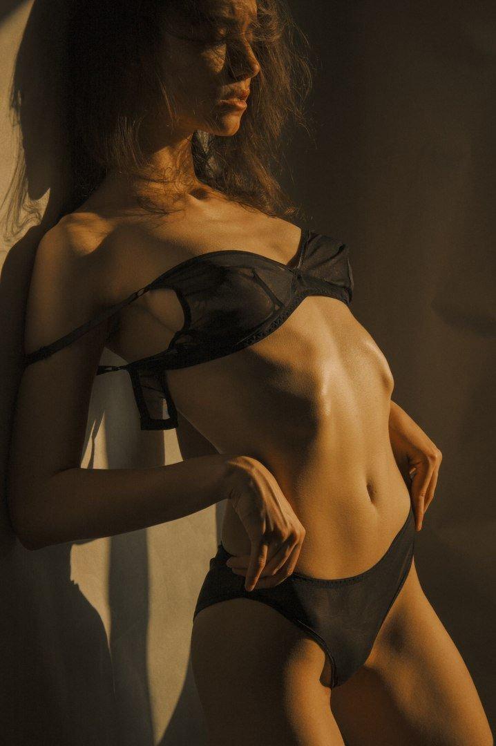 Bikini Tatyana Nude Naked Pictures