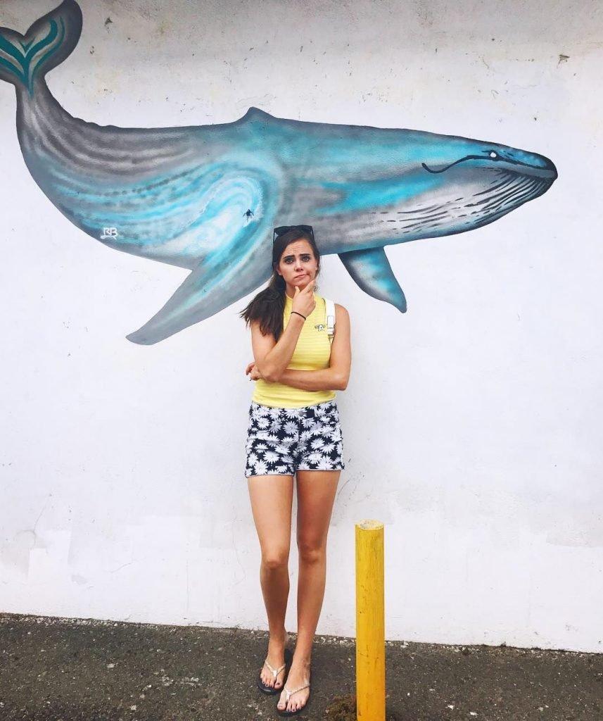 Tiffany Alvord Sexy (70 Photos)