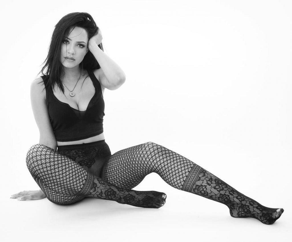 tristin mays sexy photos