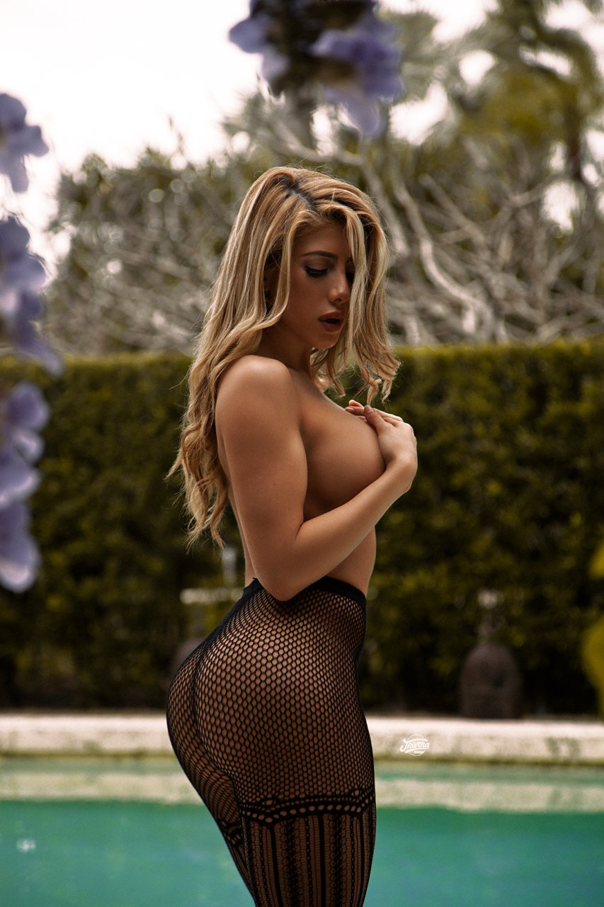 Nude Valeria Orsin nudes (81 photos), Ass, Fappening, Twitter, see through 2015