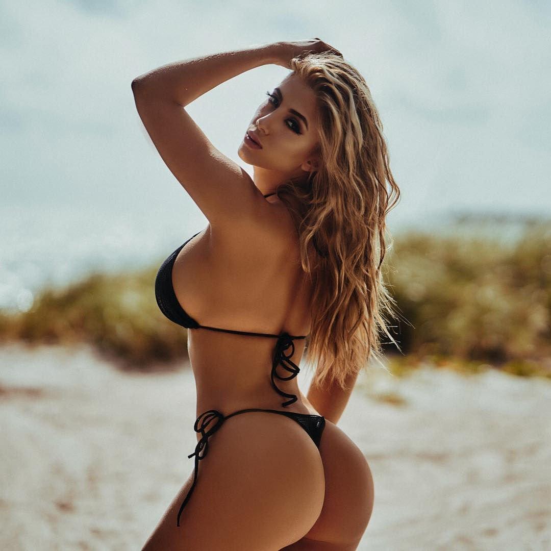 Orsini nude valeria Valeria Orsini