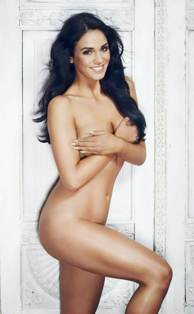 Vicky pattison sexy photos naked (56 photos), Leaked Celebrites image