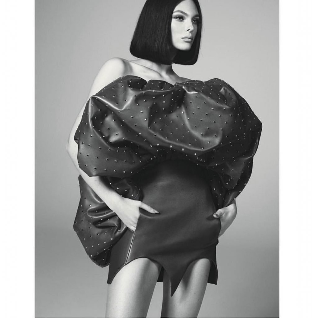 Pussy Vittoria Ceretti naked (43 photo), Tits, Bikini, Boobs, cleavage 2015
