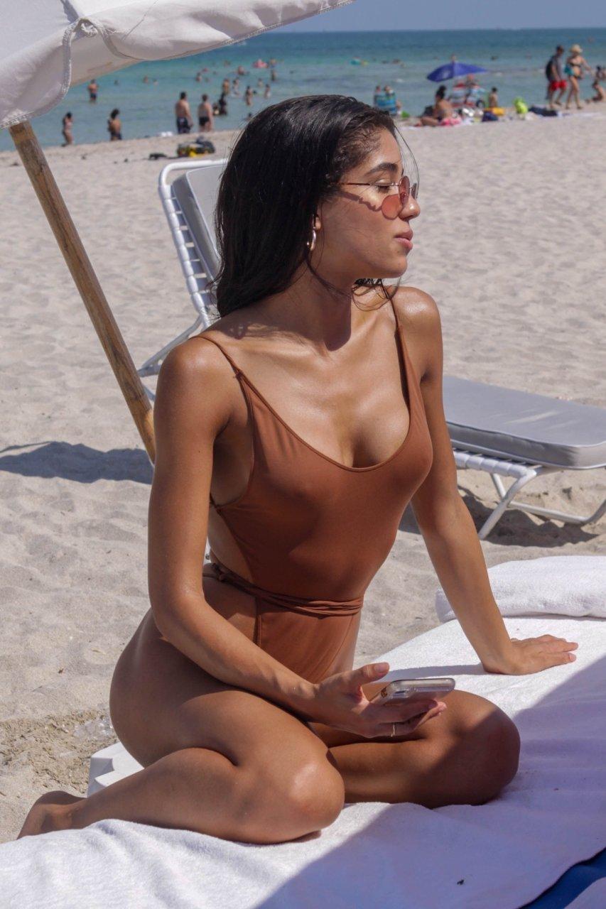 yovanna ventura naked