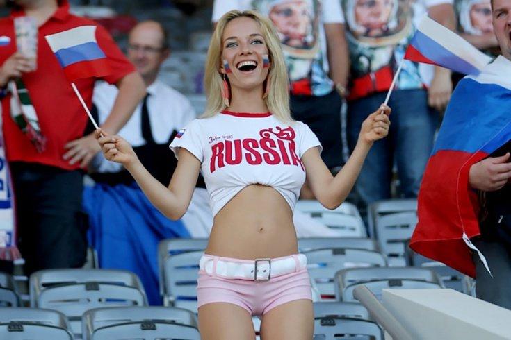 Natalia Andreeva Naked Leaked Fappening (9 Pics + Video)