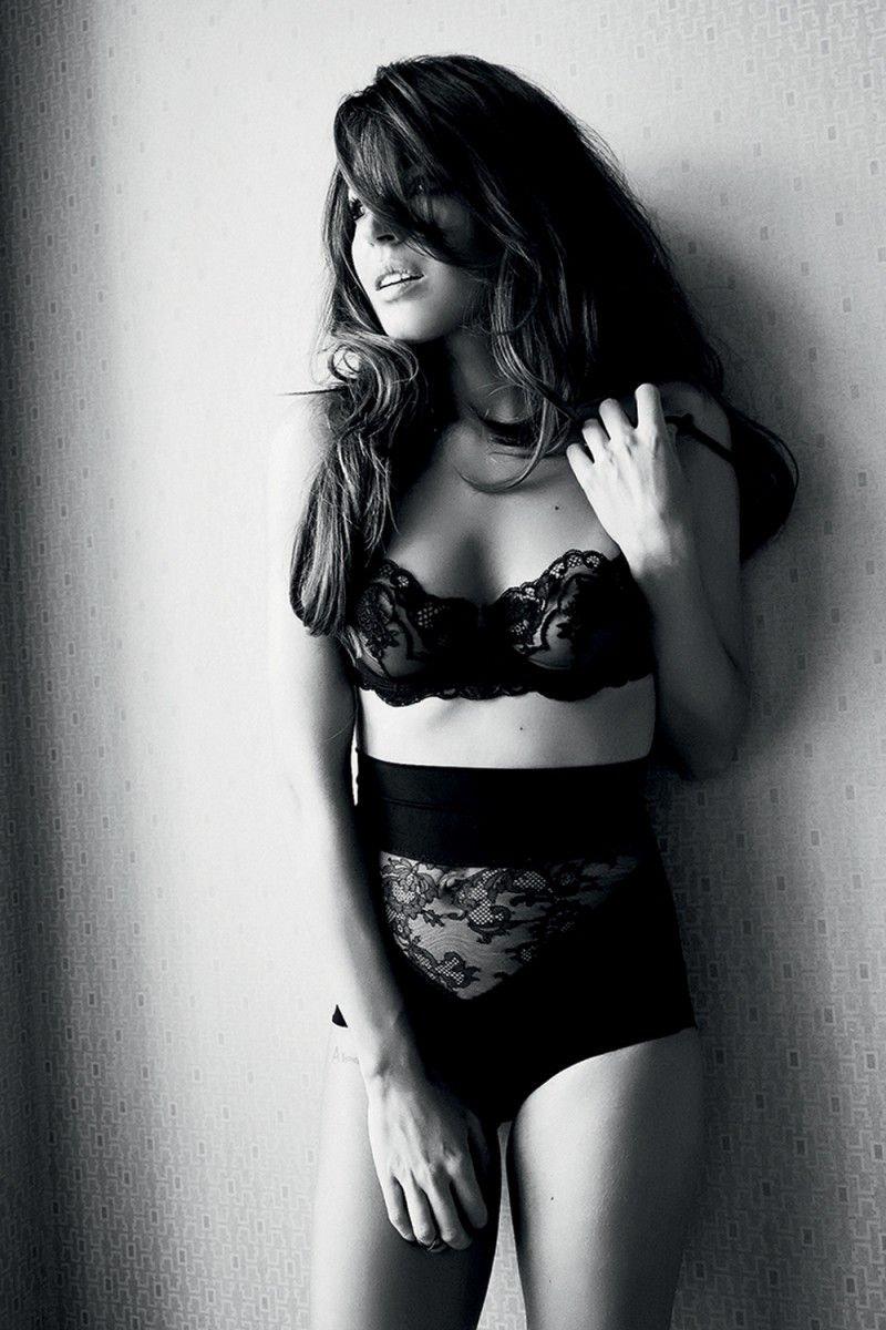 Agnija Ditkovskytė Nude & Sexy (61 Photos)