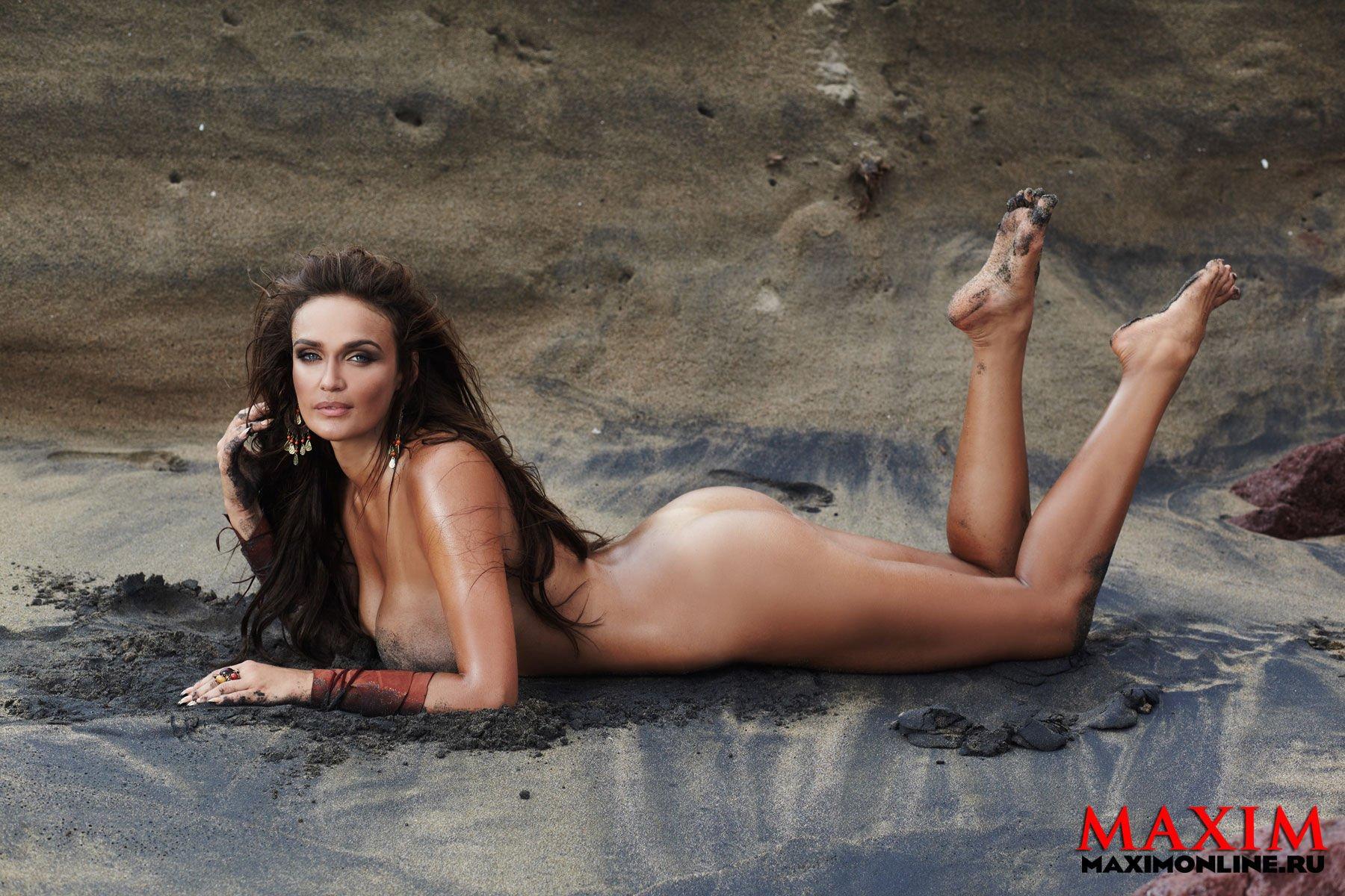 Порнуха с аленай водонаевой, Русское порно: порно с Алёной Водонаевой 16 фотография