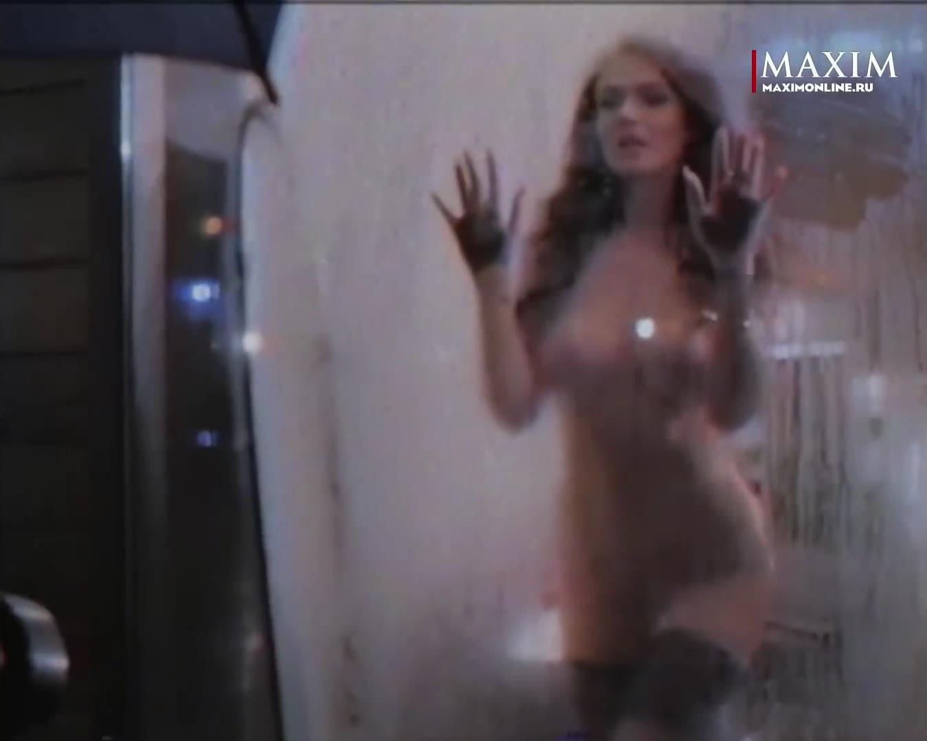 Порнуха с аленай водонаевой, Русское порно: порно с Алёной Водонаевой 20 фотография