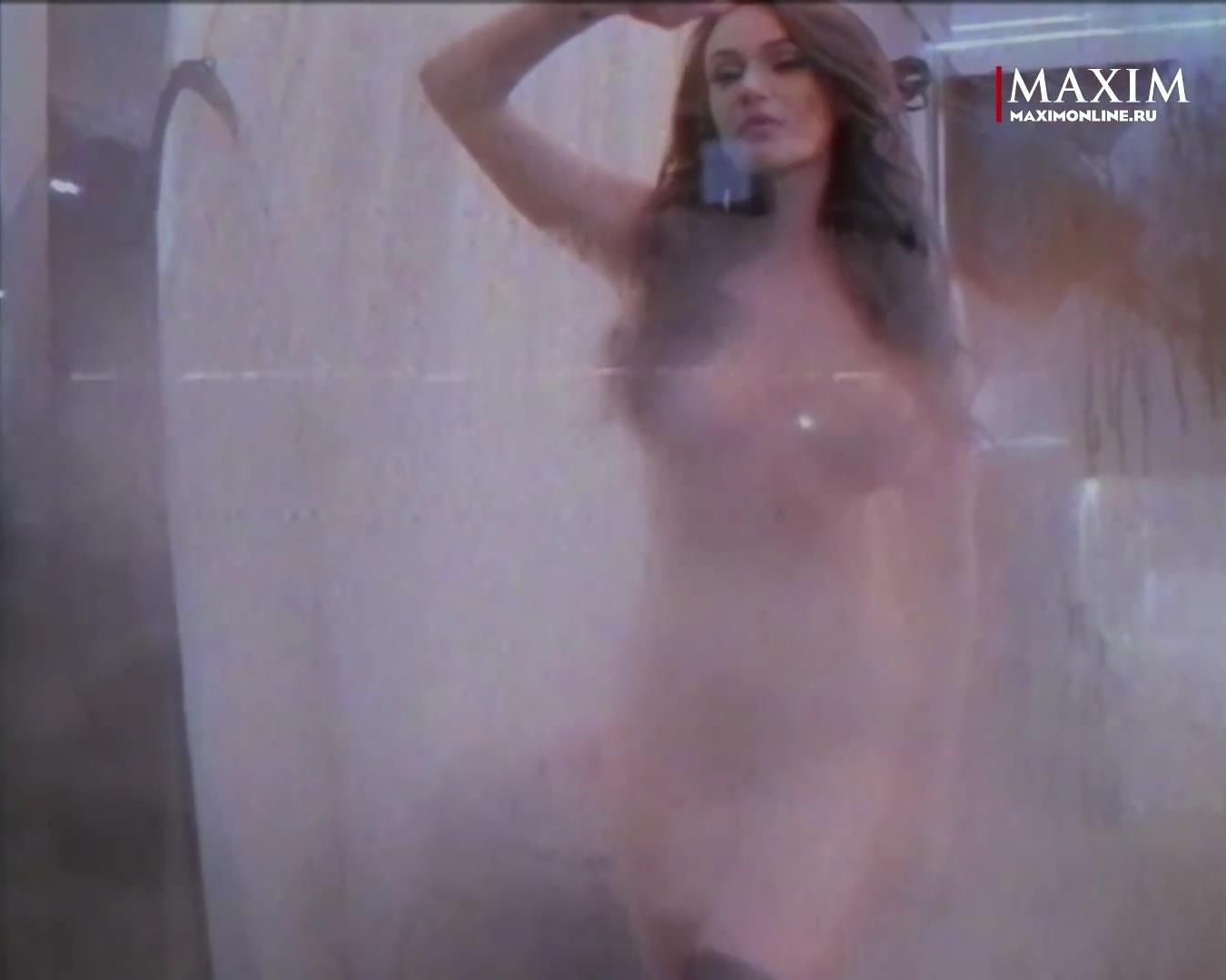 Порнуха с аленай водонаевой, Русское порно: порно с Алёной Водонаевой 22 фотография