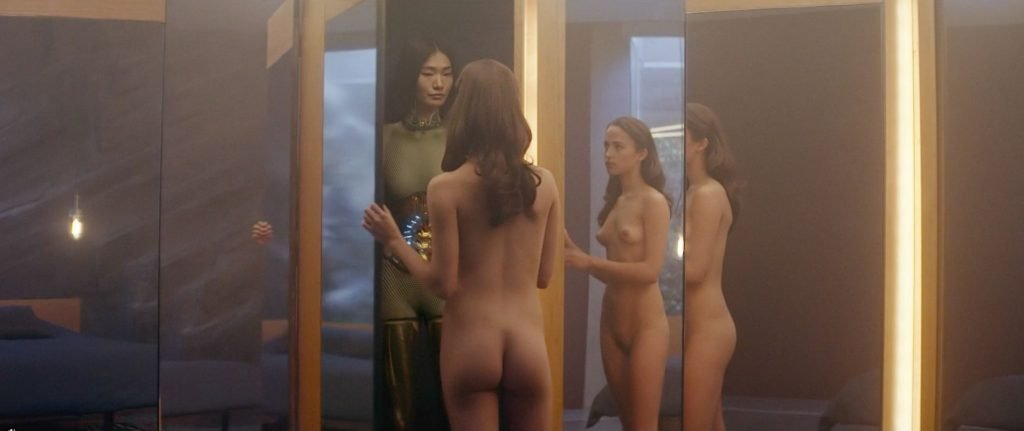 nude swedish movie scenes