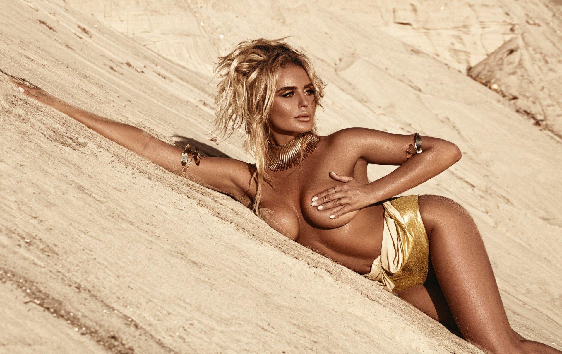 Ass Alena Podloznaya naked (79 foto and video), Sexy, Paparazzi, Selfie, lingerie 2019