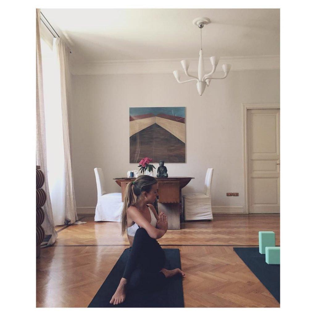 Paparazzi Diane Kruger nude photos 2019