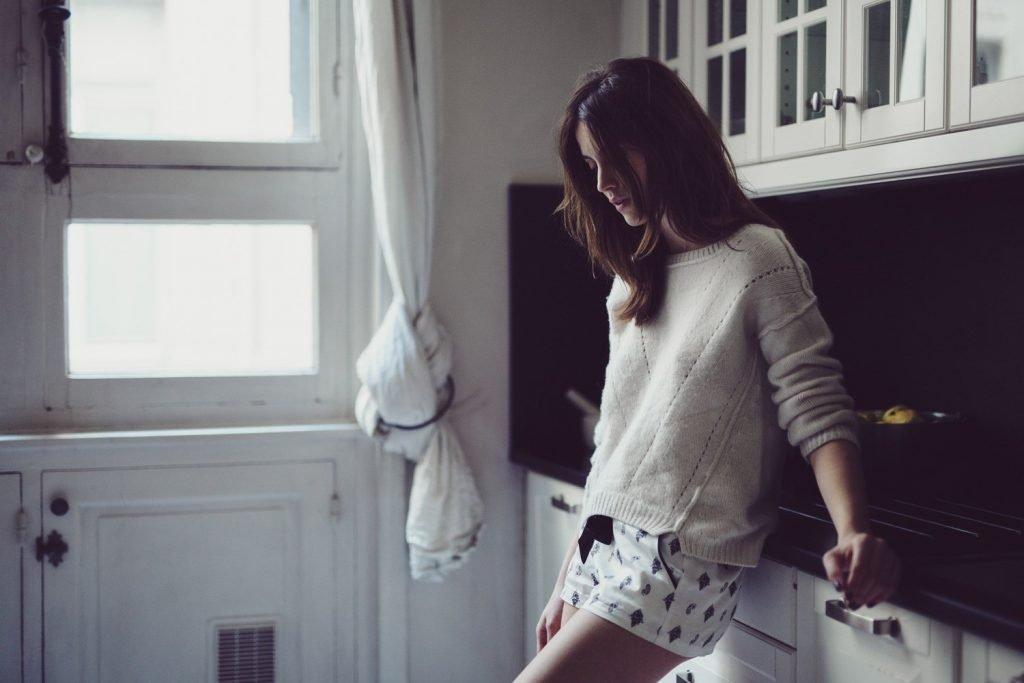 Ana Rotili Nude & Sexy (32 Photos)