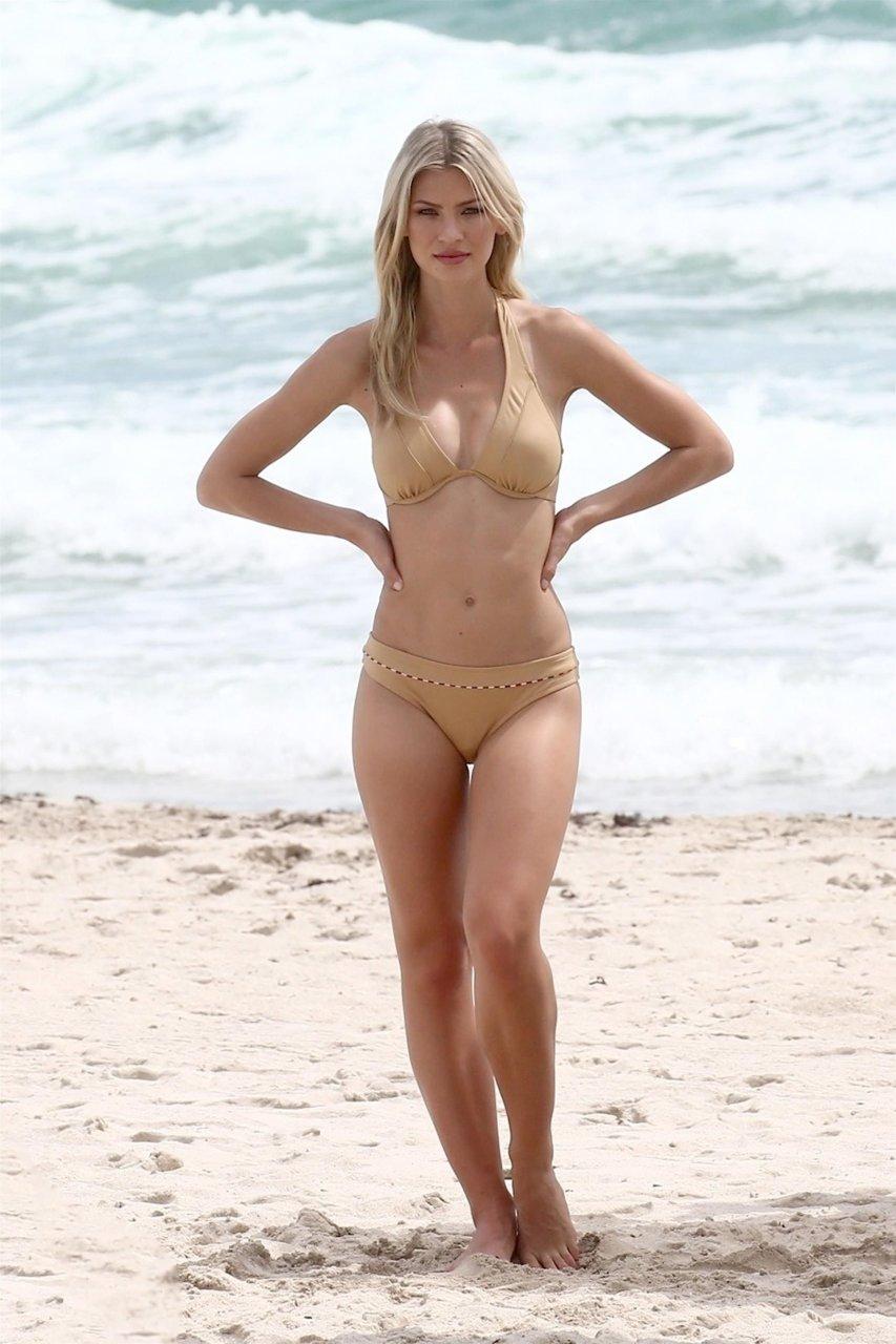 Andrea cronberg topless naked (77 photo), Hot Celebrites pics