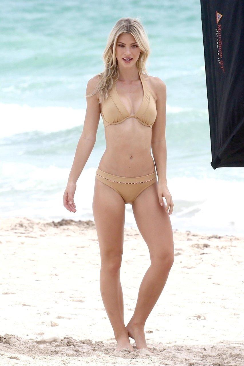 Jaime murray nude boobs butt dexter series,Candice swanepoel nude sexy pics Porno image Katerina Klein ass,Robert Pattinson Is A Big Stinky Bum Boo Boo, Apparently