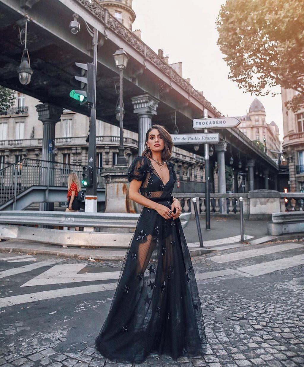 Camila Coelho Sexy (88 Photos)