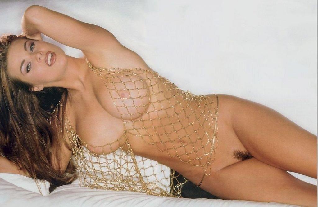 Carmen electra nude pics, small cock milf