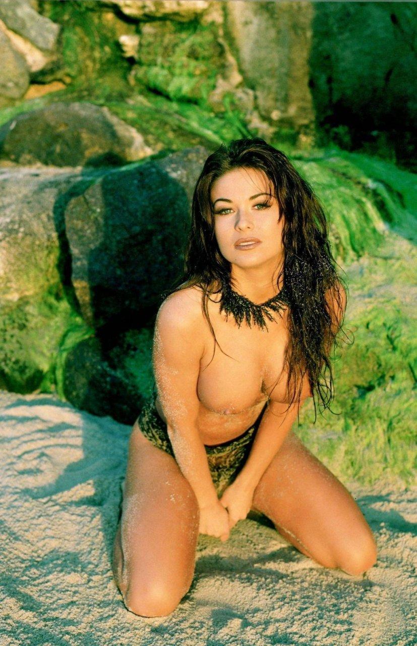 Naked dutch girls hot
