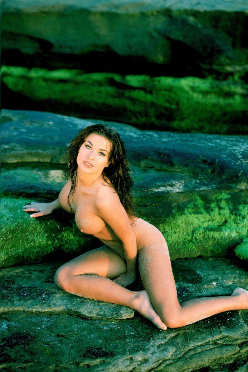Amateur locker room girls nude