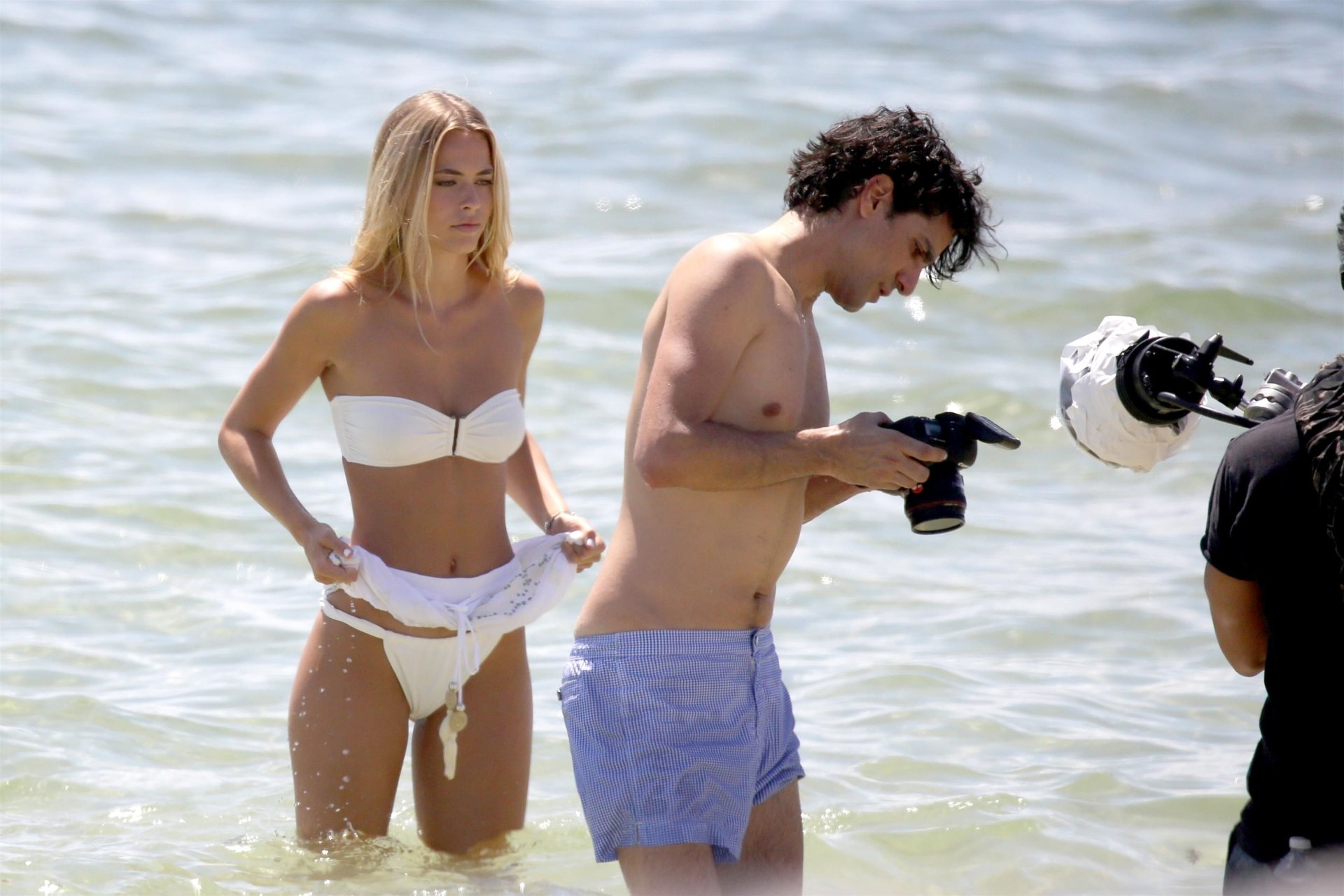 Leaked Caroline Kelley nudes (96 foto and video), Ass, Bikini, Instagram, braless 2015