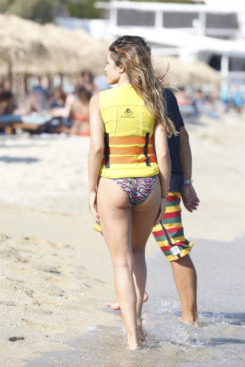 Catarina Sikiniotis Sexy (42 Photos)