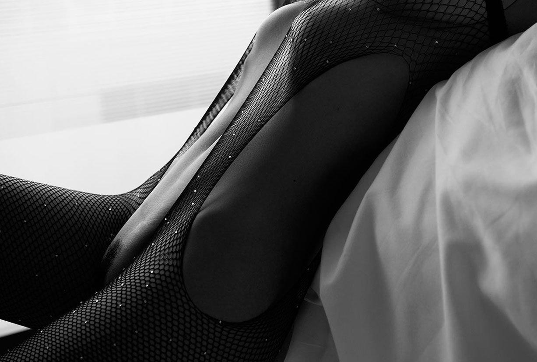 Andrea C Nude Pics celine andrea nude & sexy (45 photos) | #thefappening