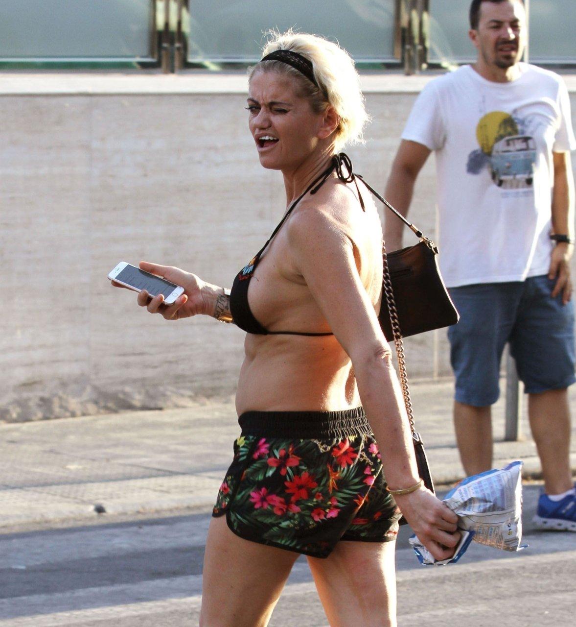 Boobs Melanie Brown naked (43 foto and video), Topless, Bikini, Twitter, cameltoe 2020