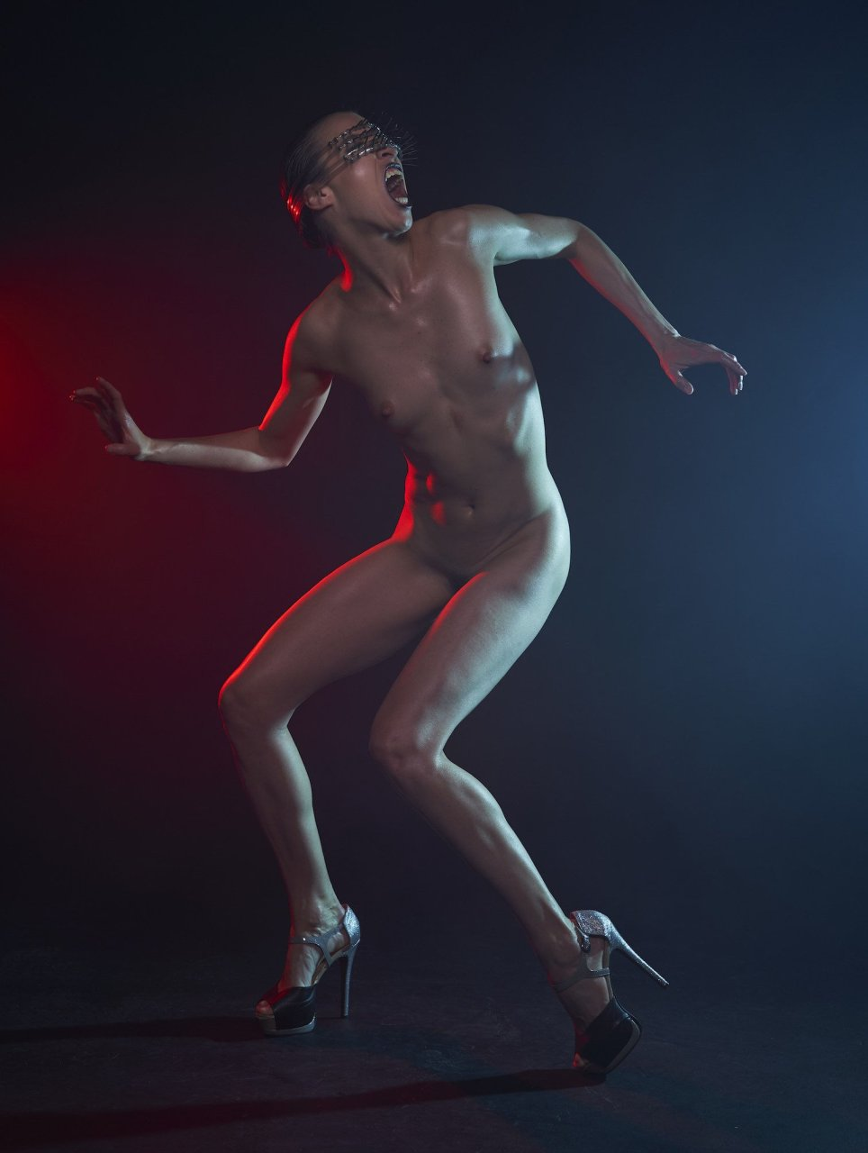 Emily Ratajkowski Nude Photos Color Corrected forecast