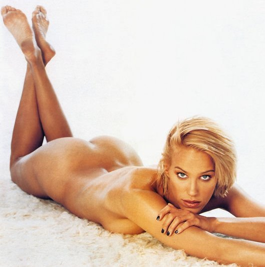Emma Wiklund Naked