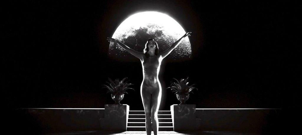 Eva Green Nude (6 Videos and 67 Photos)