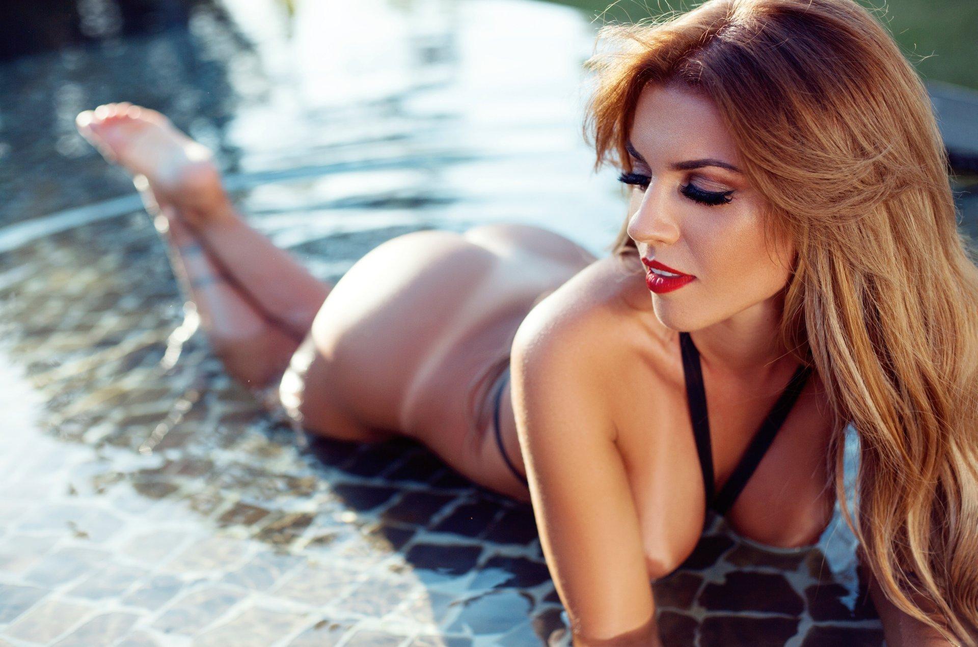 Sara pavan tits,Aida yespica gets caught looking hot Sex clip Daisy Eagan,REDDIT Bahar Kizil
