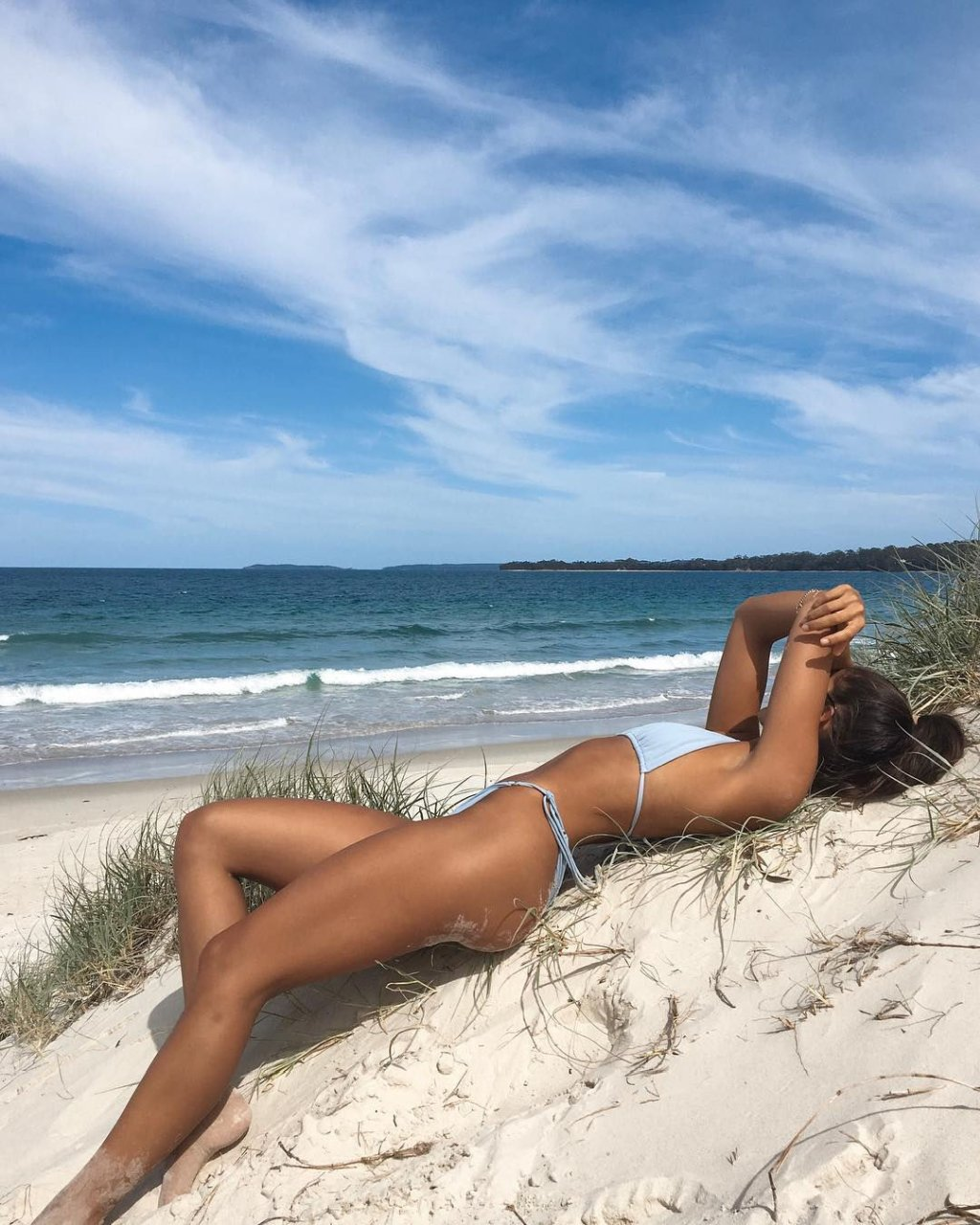 Gabby Gavino Nude Pandesia World