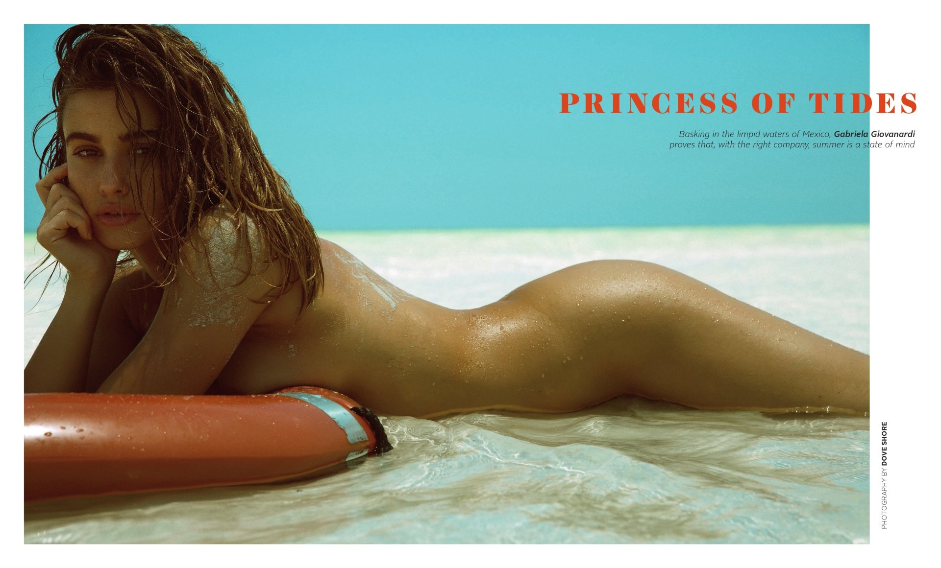 naked (33 photos), Selfie Celebrity image