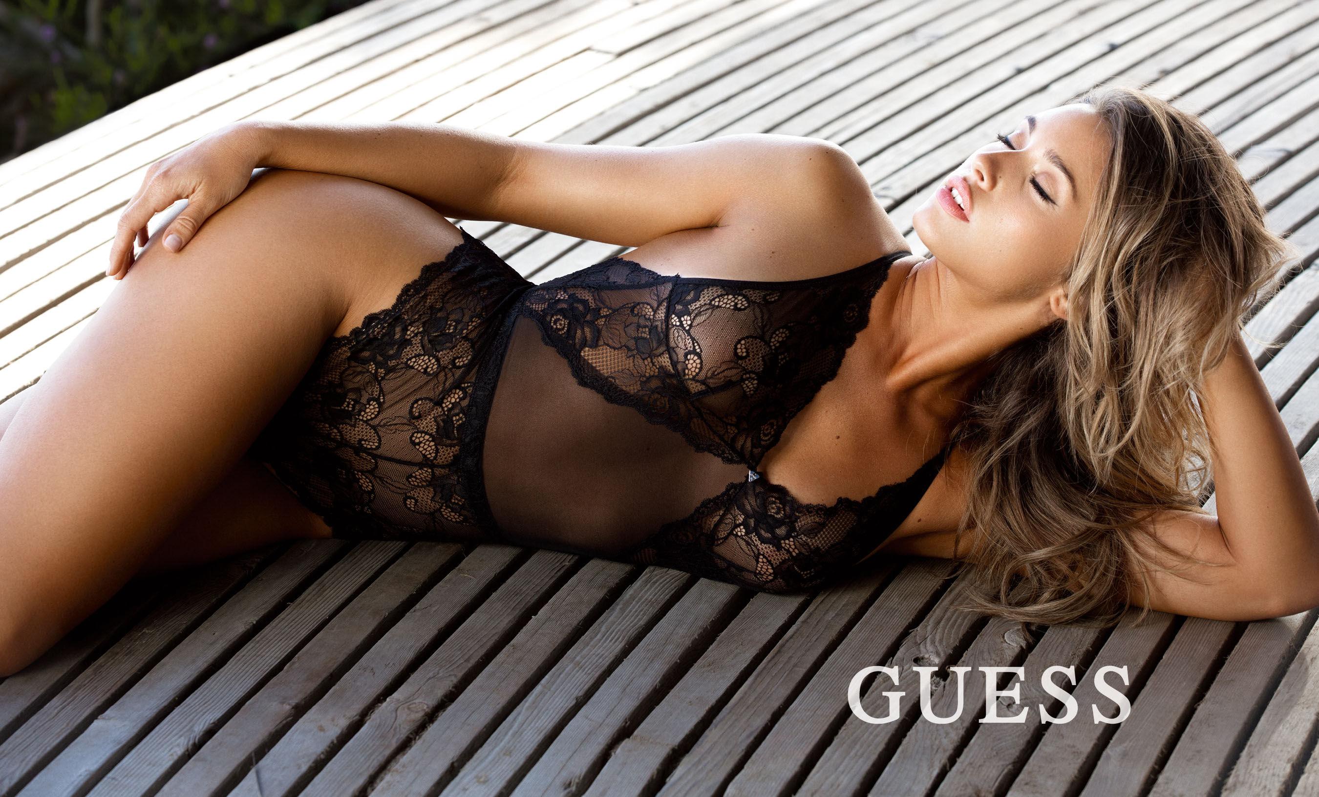 Watch Gabriela giovanardi naked instagram model video