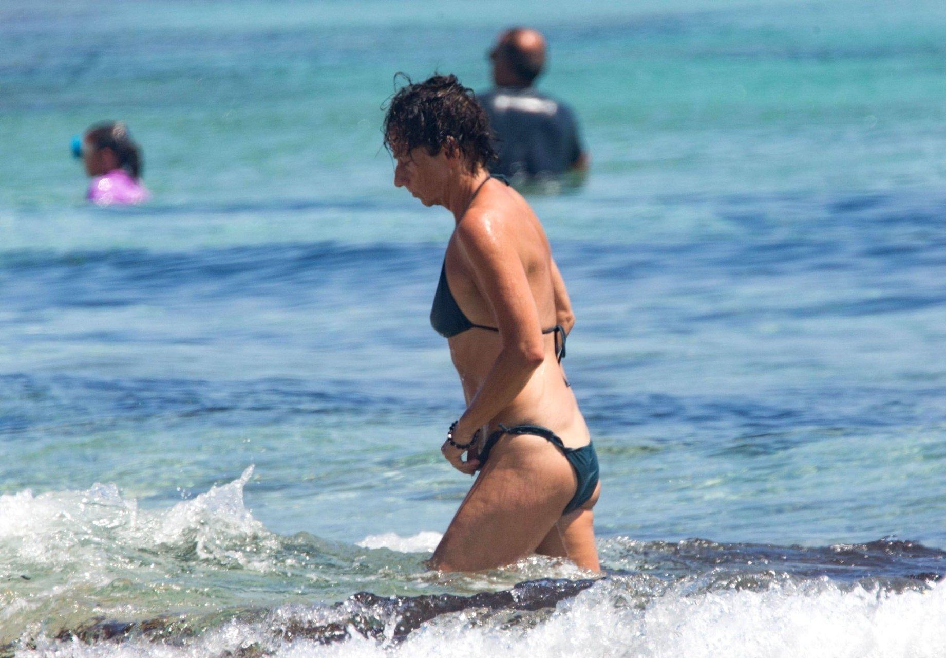 Fappening Gianna Nannini nudes (51 foto and video), Ass, Bikini, Twitter, cameltoe 2015