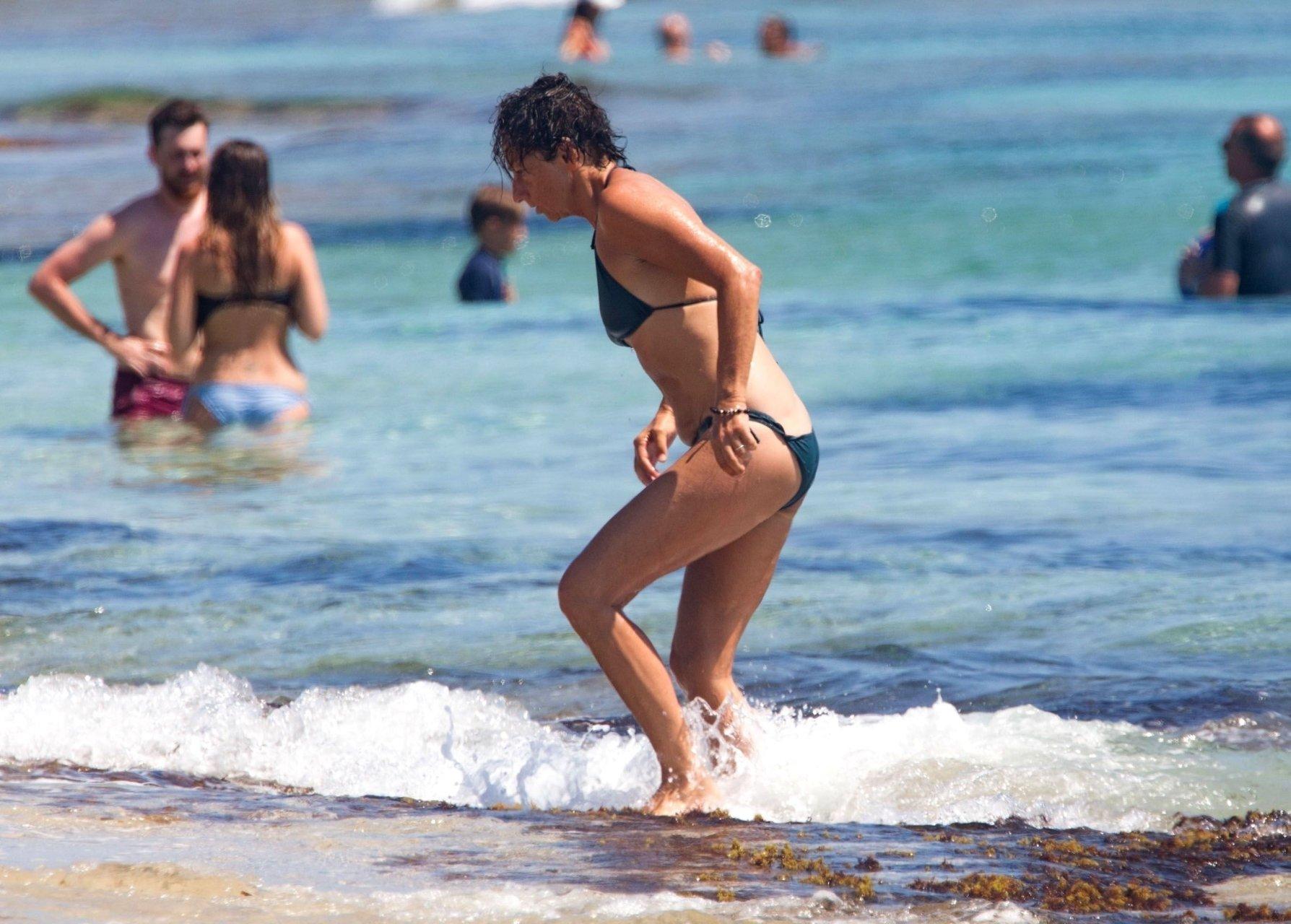 butt Fappening Gianna Nannini naked photo 2017